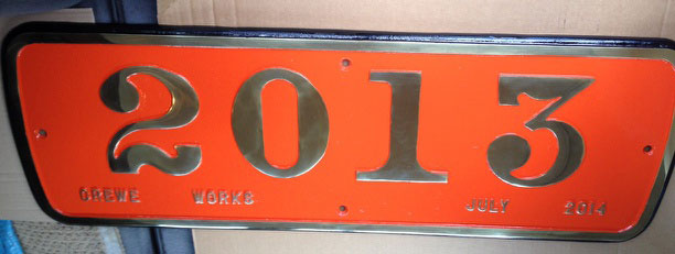 Procast_numberplate_2013